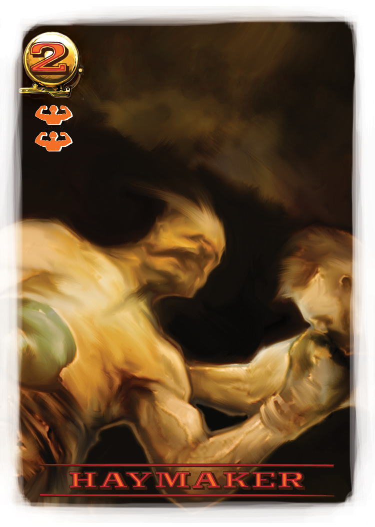 ko_cards-14
