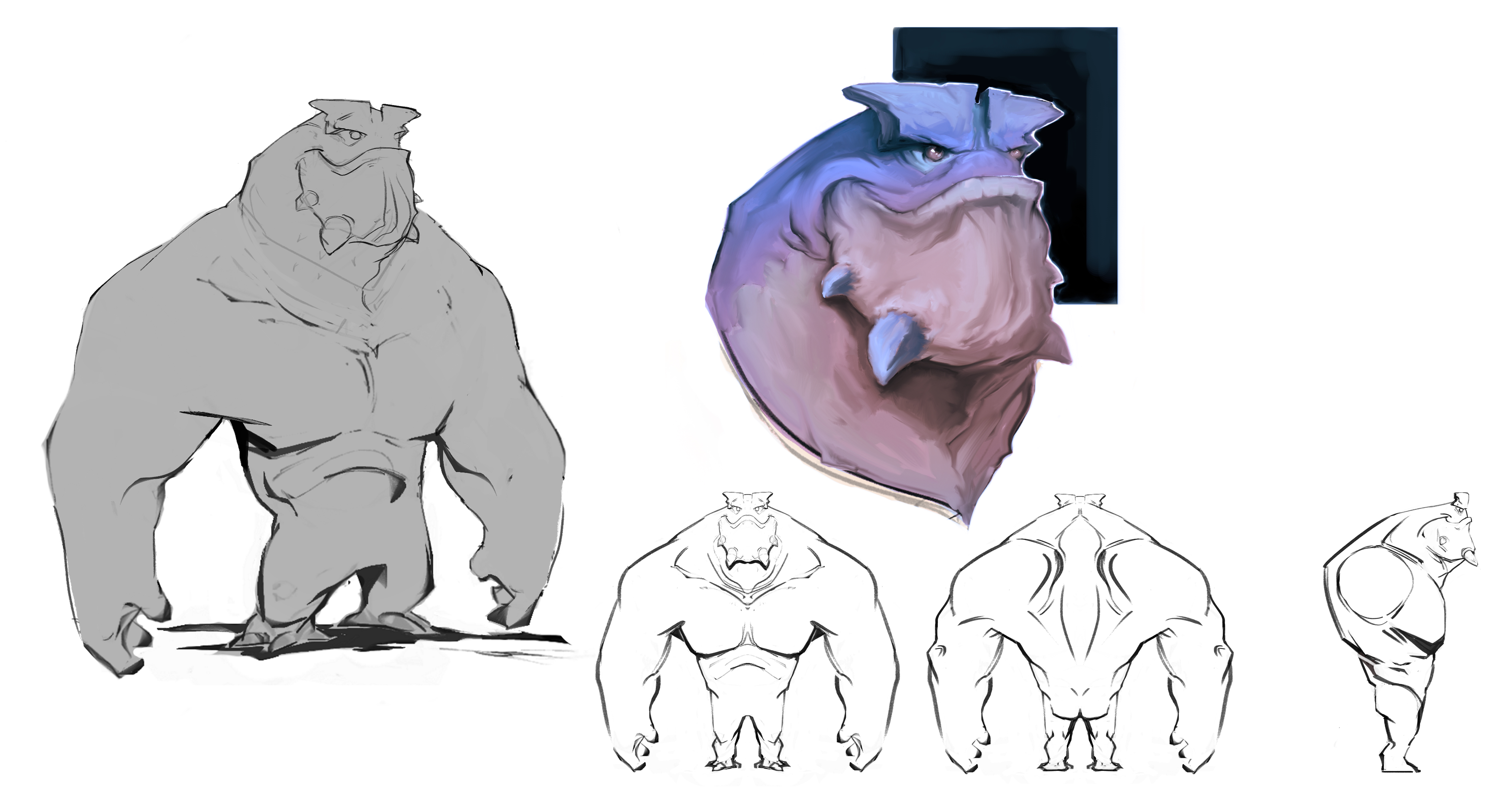 Sumo_anatomy