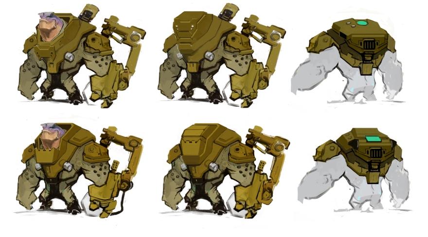 sumo_armor